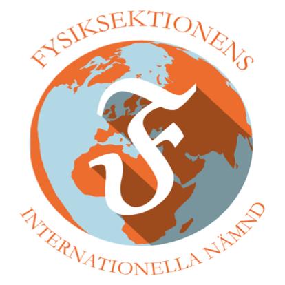 FINTs logotyp